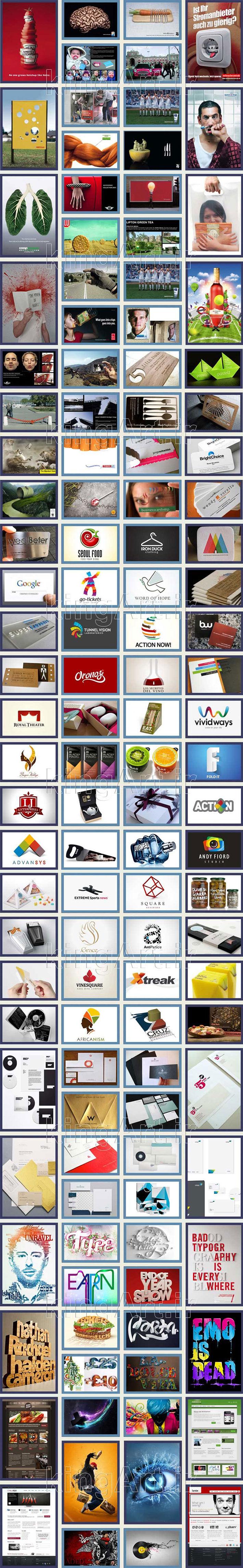 ایده خلاقانه عکس های خلاقانه تبلیغات خلاقانه عکس ایده های خلاقانه ایده های خلاق عکس های جدید