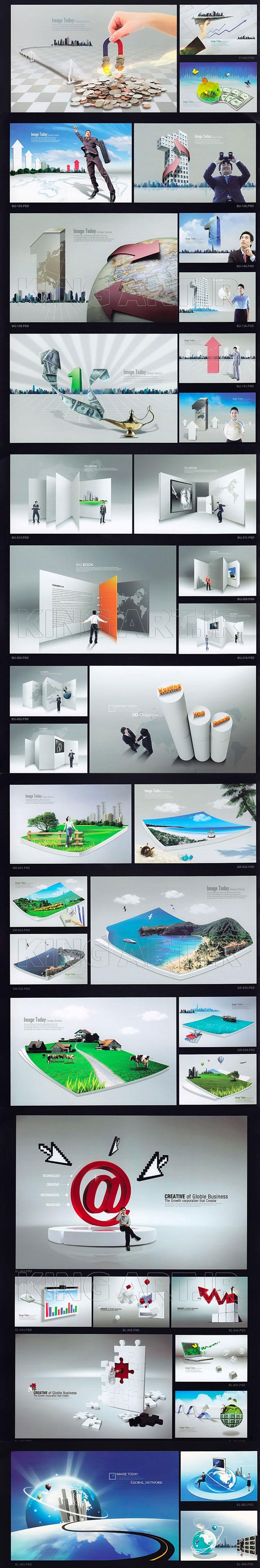 NEW IDEAS PSD-3 ایده تبلیغاتی ایده تبلیغات ایده های تبلیغاتی ایده برای تبلیغات ایده های لایه باز خلاقانه