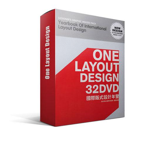 Catalog design templates-3