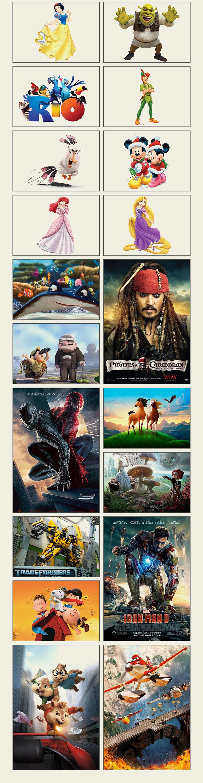 پوستر کارتونی تصاویر کارتونی عکس کارتونی