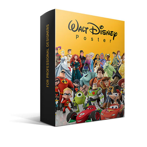 پوستر کارتونی والت دیزنی-تصویر کارتونی-کاغذ دیواری کارتونی-عکس کارتونی-شخصیت کارتونی-والت دیزنی-تصاویر کارتونی